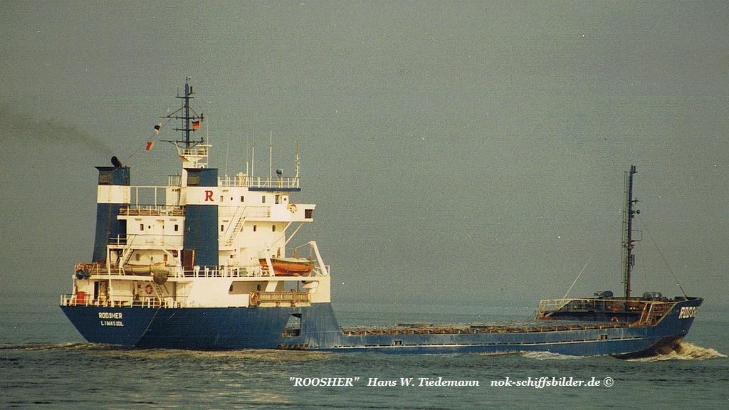 Rodsher, CYP, ex Havang-96 - 27.04.96.jpg