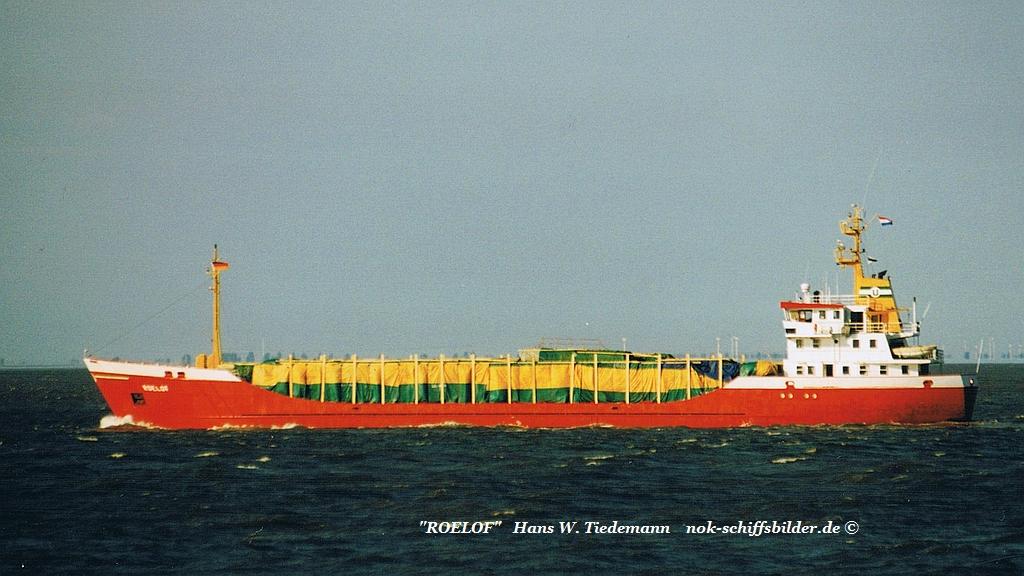 Roelof, NLD - 22.05.01 Elbe.jpg