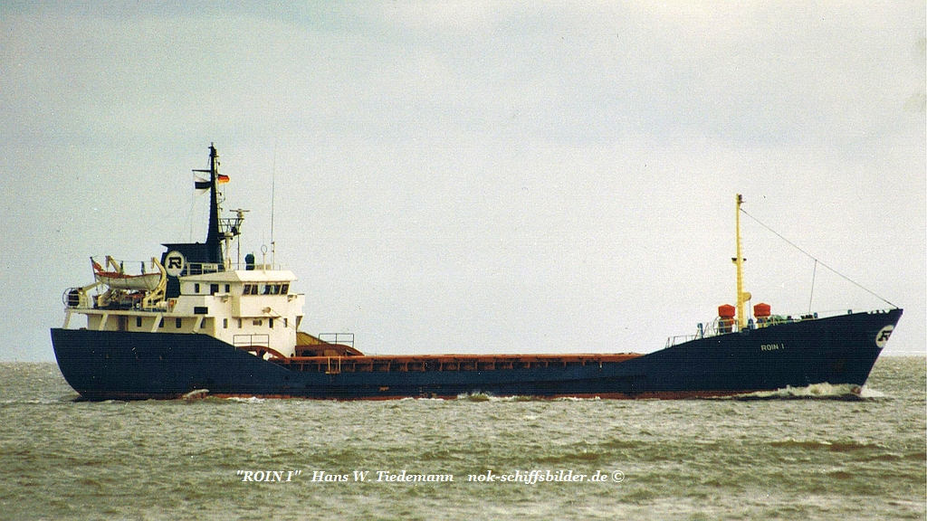 Roin I, BHS, ex Biscay Pride - 27.08.95 Cux.jpg