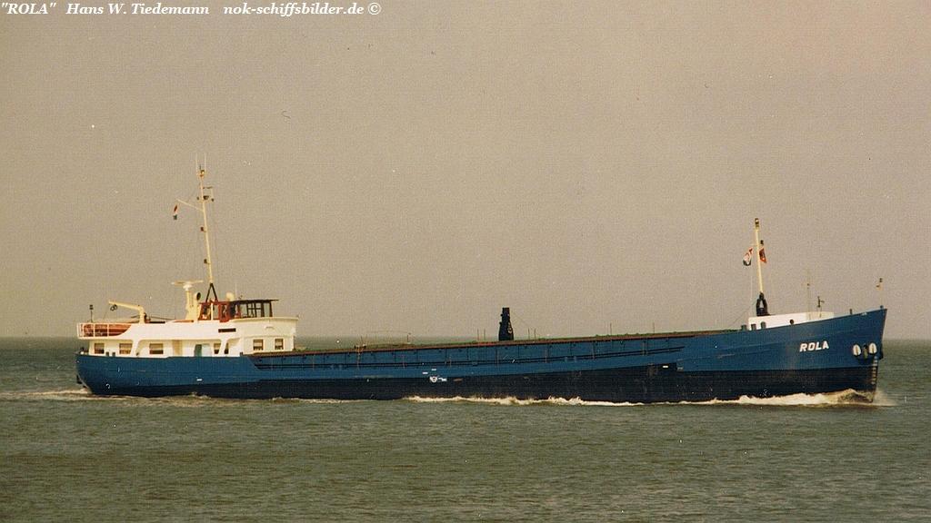 Rola, NLD, Groningen - 17.09.89 Cux.jpg