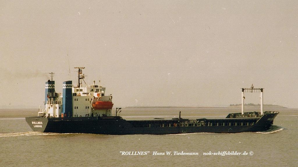 Rollnes, GBR - 09.09.89 Bhv.jpg