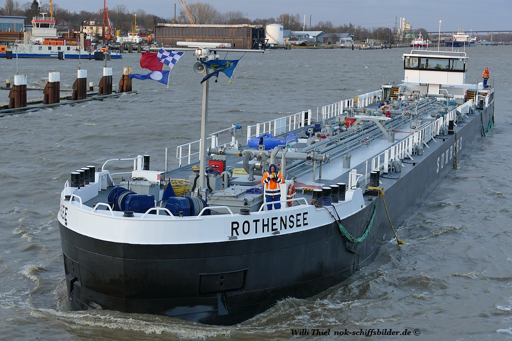 ROTHENSEE