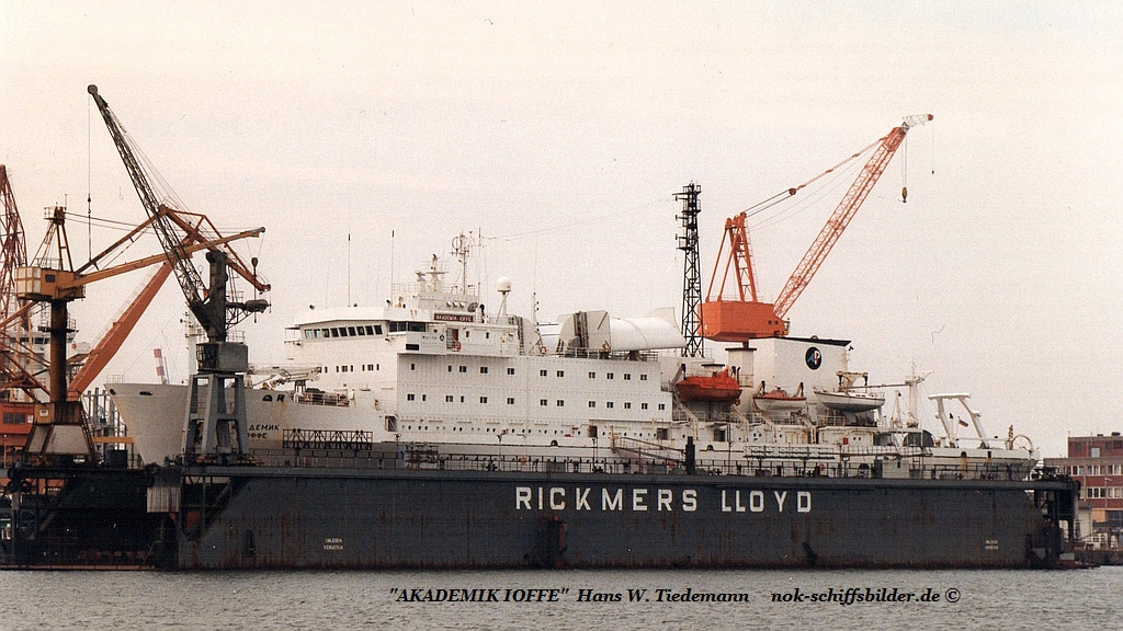 Akademik Ioffe, RUS, Kaliningrad - 03.10.96 Bhv.jpg