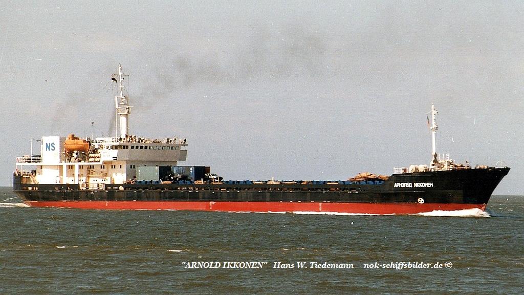 Arnold Ikkonen, RUS, Cherepovets - 09.07.97 Cux.jpg
