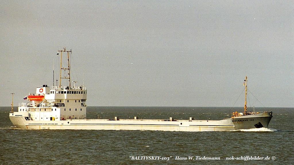 Baltiyskiy-103, RUS - 11.06.94 Cux.jpg