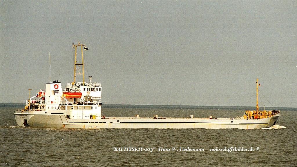 Baltiyskiy-103, RUS - 11.06.94 Elbe.jpg