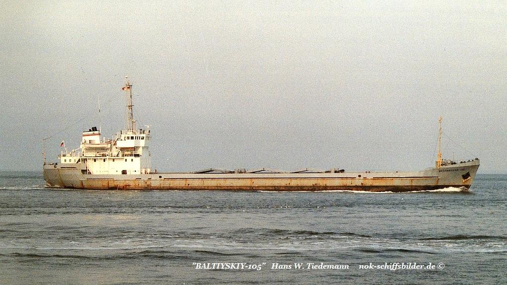 Baltiyskiy-105, RUS - 24.09.94 Cux.jpg