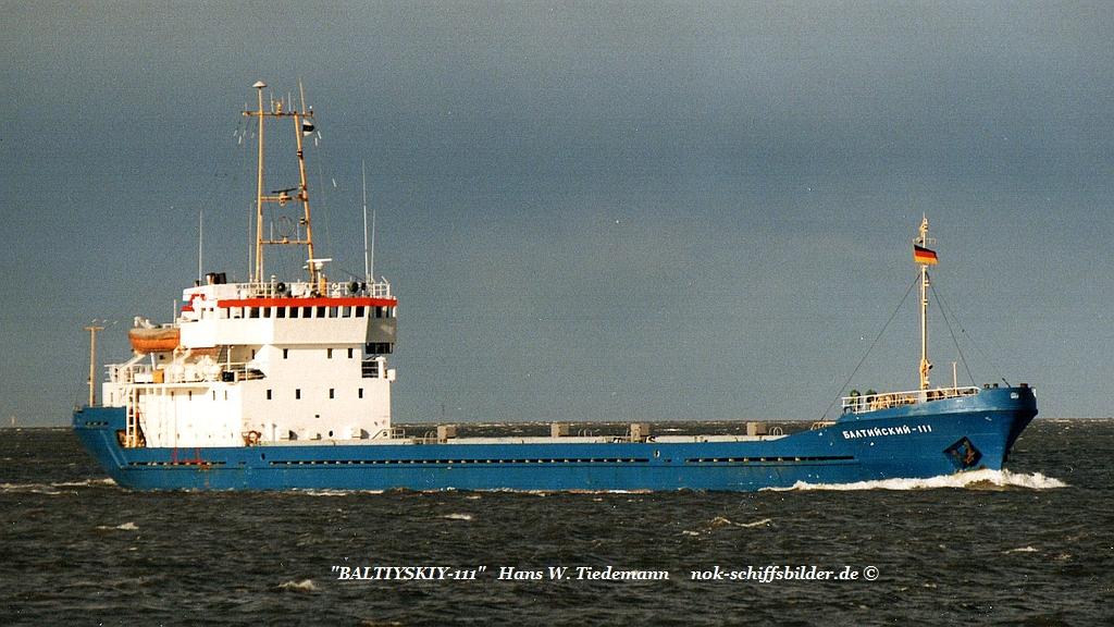 Baltiyskiy-111, RUS, .80, 1.926 gt - 01.11.98 Cux.jpg