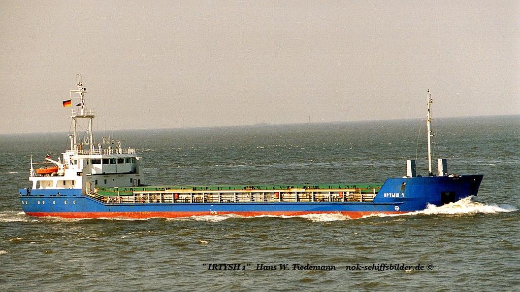 Irtysh 1, RUS - 07.05.00 Elbe.jpg