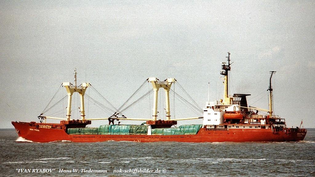 Ivan Ryabov, RUS, Northern Shipg., Arkhangelsk.jpg