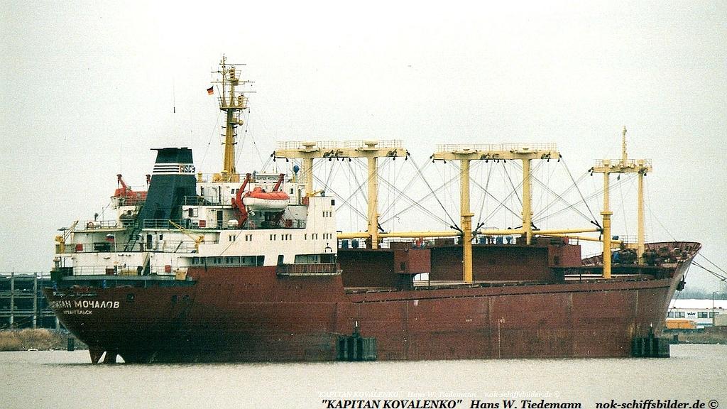 Kapitan Kovalenko, RUS, Arkhangelsk - 25.01.03 Bhv.jpg