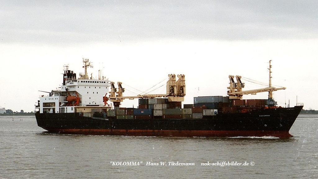 Kolomna, RUS - 01.10.94 Weser.jpg