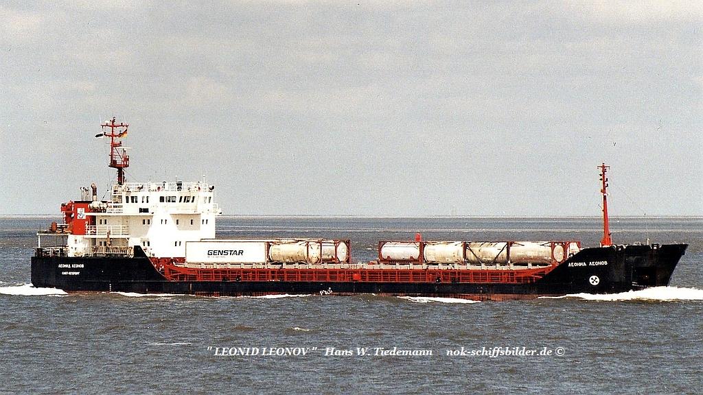 Leonid Leonov, RUS, -95, 2.506 gt - 22.06.03 Cux.jpg