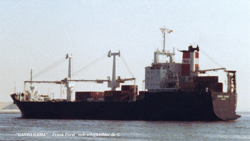 Ganda Gama (210282-2)-1  Italcantieri.jpg