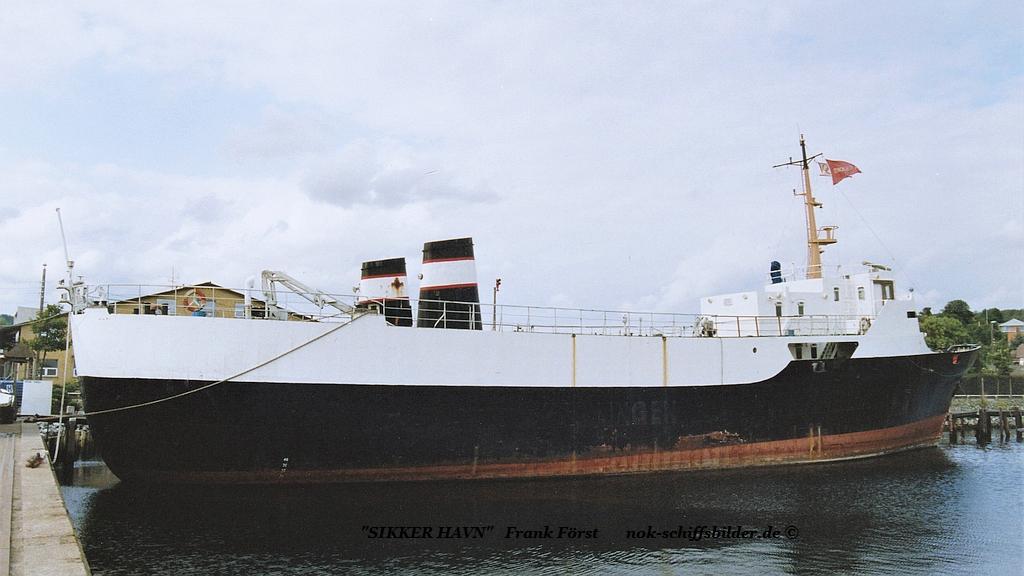 Sikker Havn (250793)    Felszegi.jpg