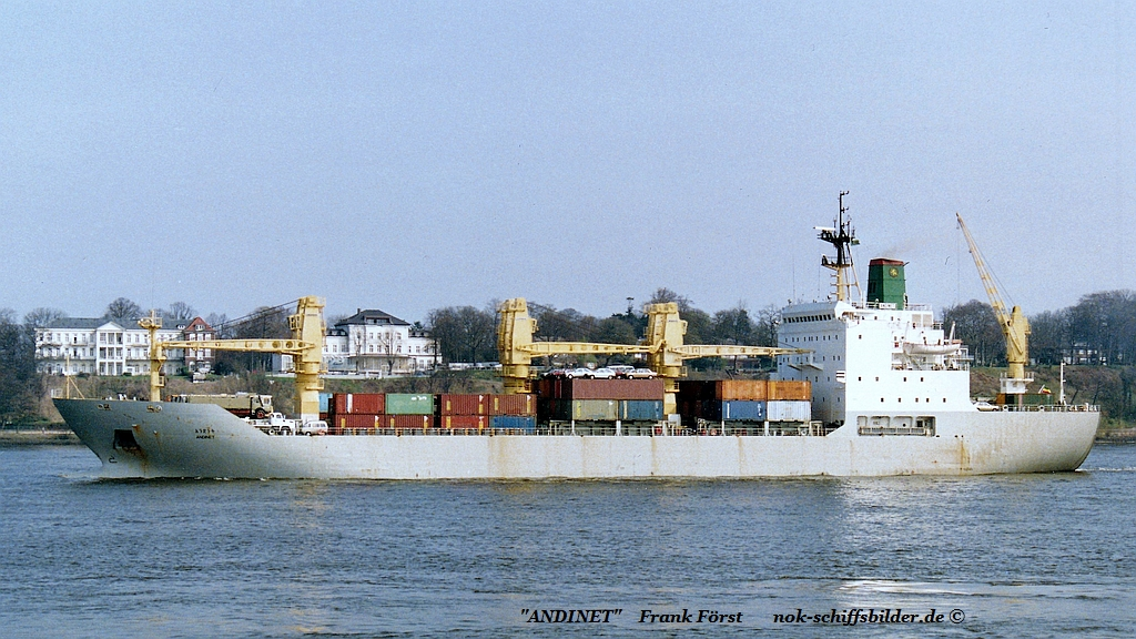 Andinet (090492)Cantieri Breda.jpg