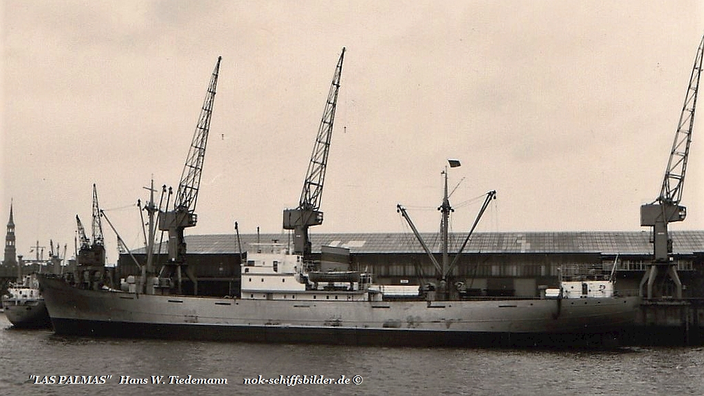 Las Palmas, -50 Dt.W. - Hamburg.jpg