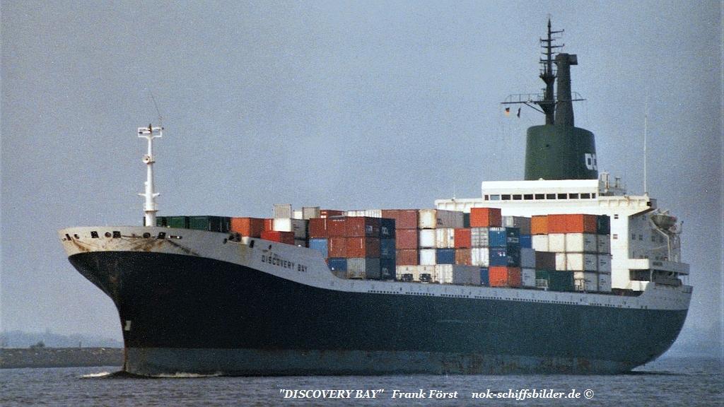Discovery Bay (120585) einlaufend Hamburg.jpg