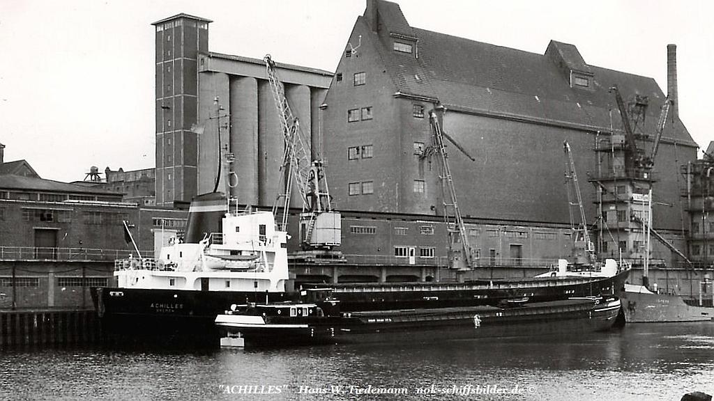 Achilles, DEEA, -64, Lürssen, 499 BRT- 1967 HB.jpg
