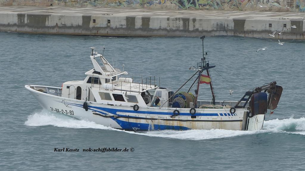 Mar Vella (KK-130418-1)Barcelona (Spanien).jpg