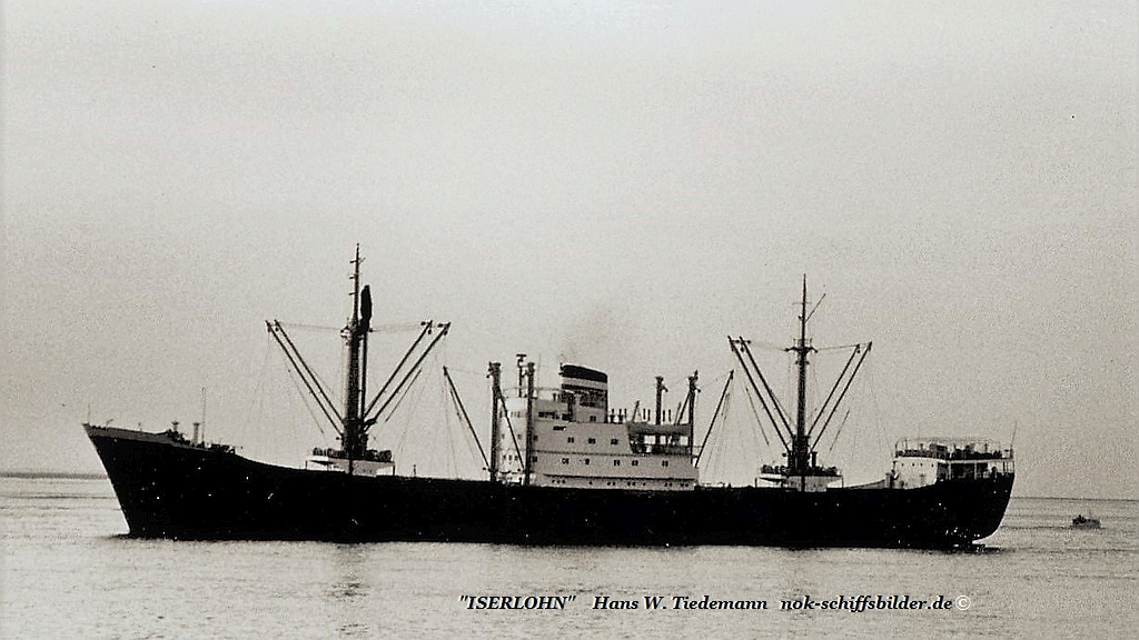Iserlohn, DAKF, -58, LMG, 5.081 BRT - 12-68 Bhv.jpg