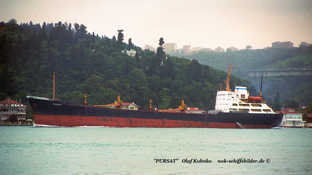 Pursat (OK-2003-0).jpg