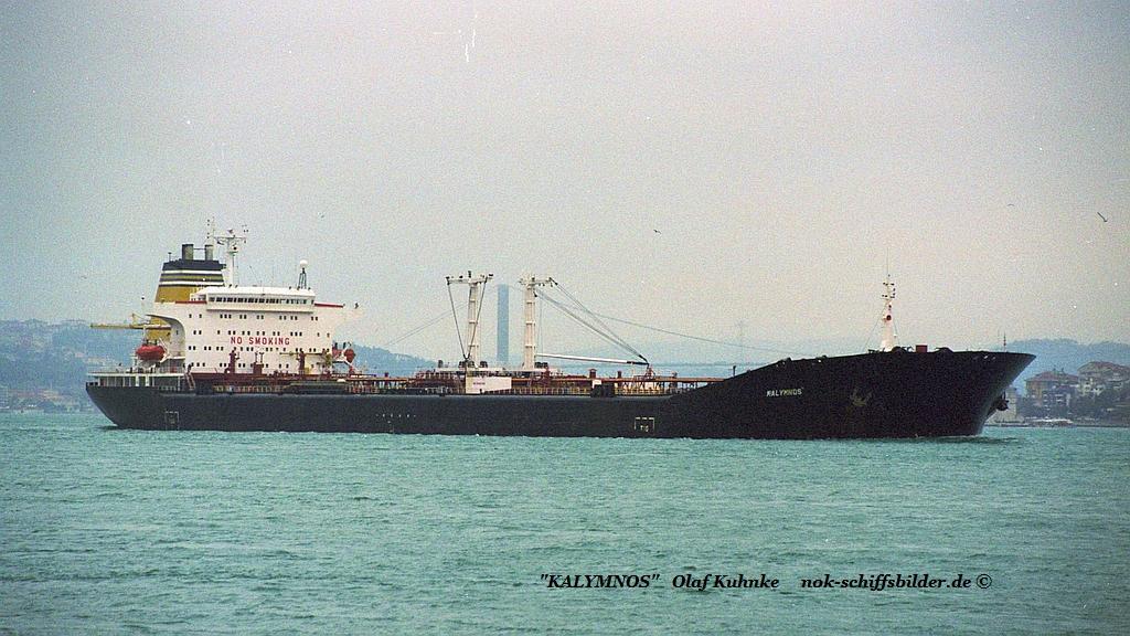 Kalymnos (OK-2003-0).jpg