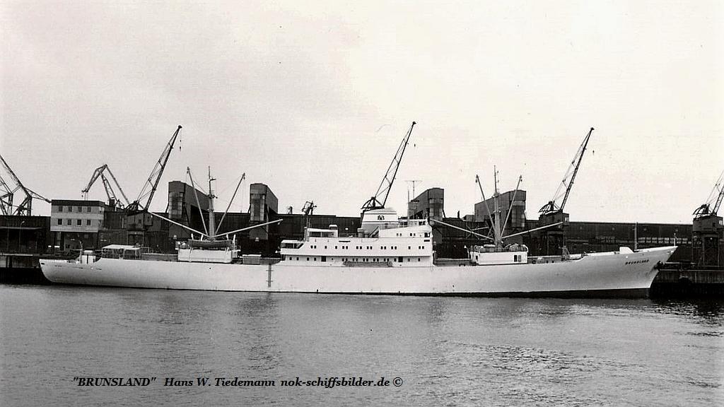 Brunsland, DNFG, -63, Bl.&V., Hbg., Reefer, 66-67 Hamburg.jpg