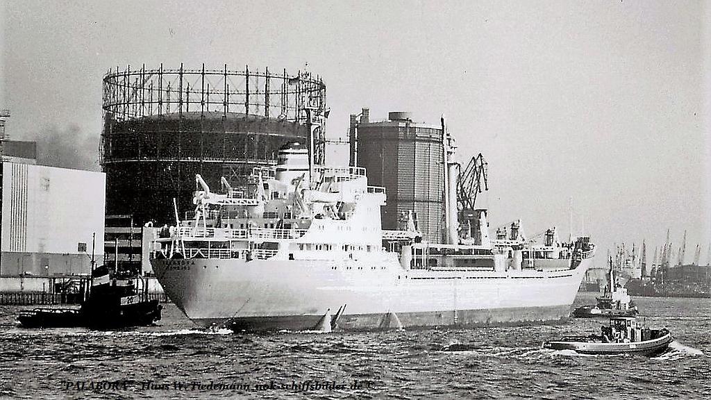 PALABORA -, DGRB, -67, Kherson, DAL, ex Brunswick - 12-68 Elbe Hbg..jpg