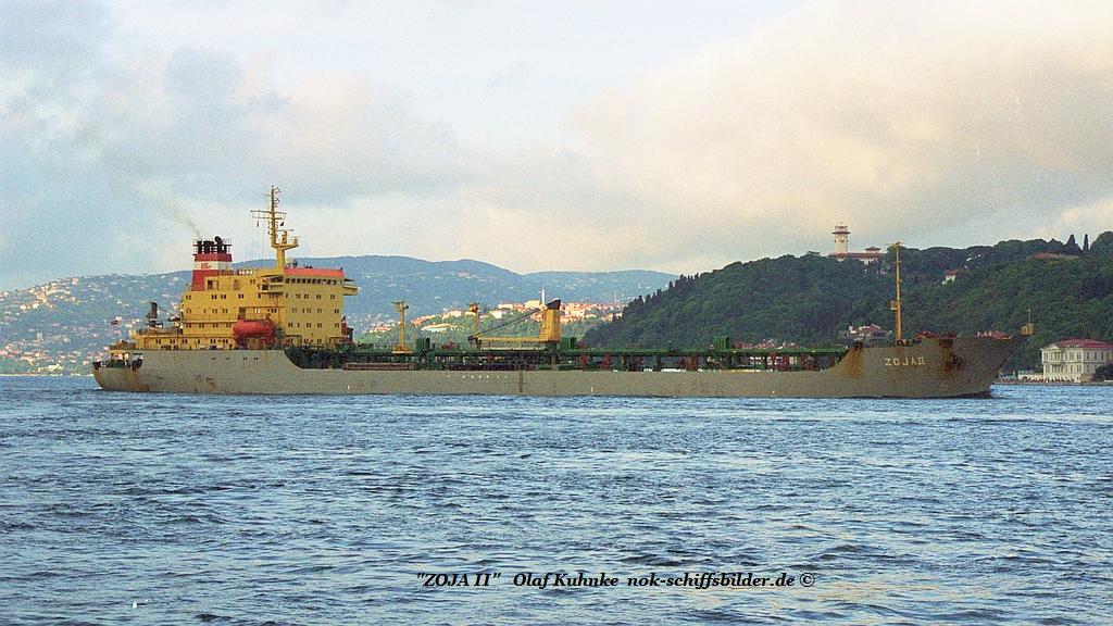 Zoja II (OK-2005-0).jpg