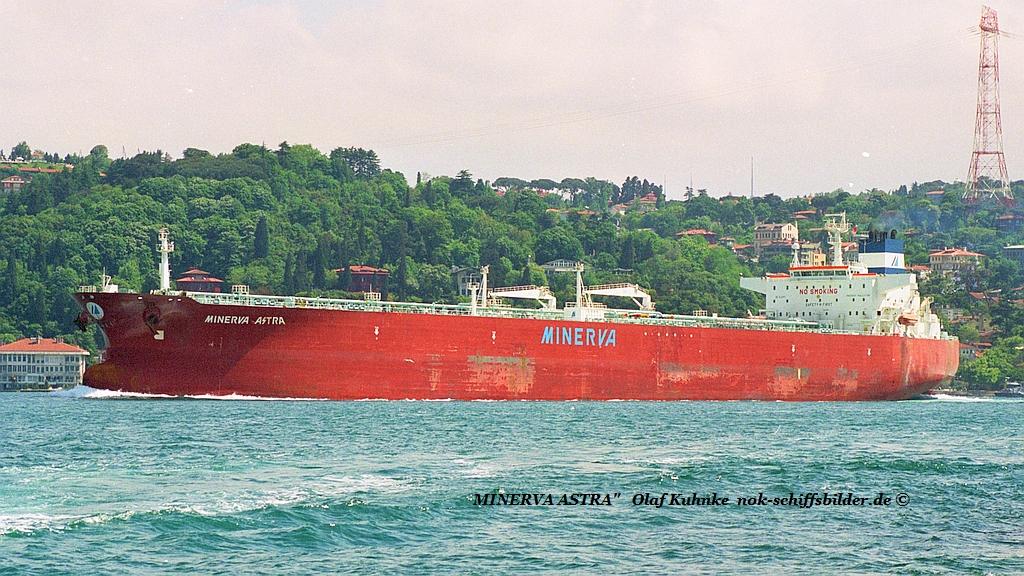 Minerva Astra (OK-2005-0).jpg