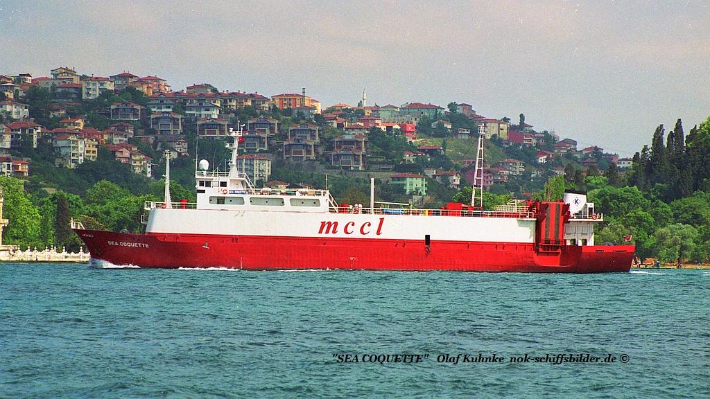 Sea Coquette (OK-2005-0).jpg