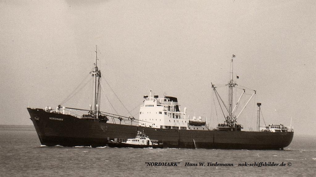 Nordmark, -51 FSG, Reed. Nord Kl.E.Oldendorff - 07-69-Bhv.jpg