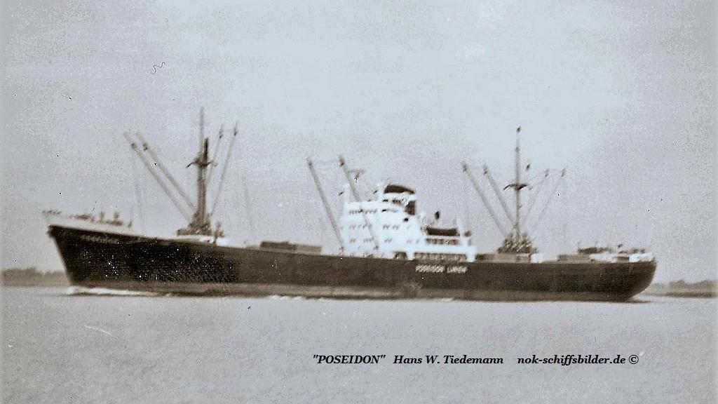 Poseidon, DHRI, -51, Flender, 5.936 BRT - 07-69 Weser Golzw..jpg
