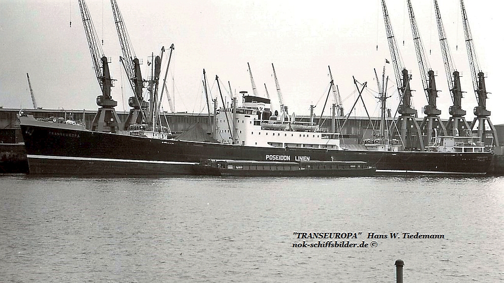 Transeuropa, DAJF, -49, Burntisland - -68 Hamburg-1.jpg