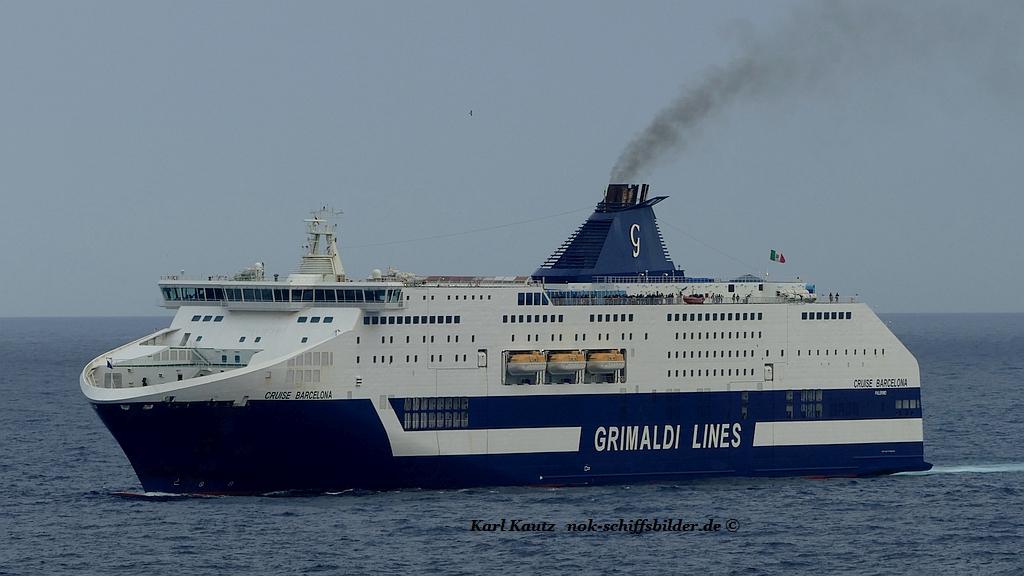 Cruise  Barcelona (KK-130418-0)Barcelona (Spanien) v.jpg