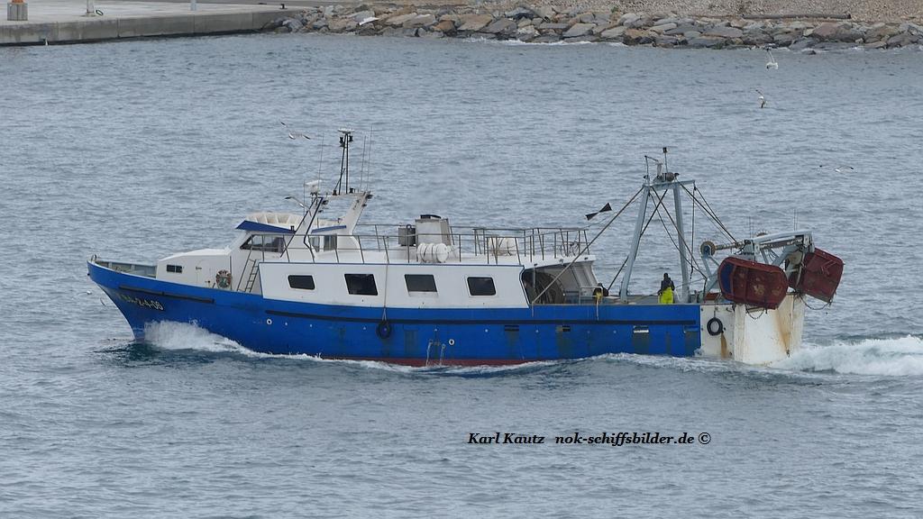 3a BA-2-4-06 (KK-130418-1) barcelona.jpg