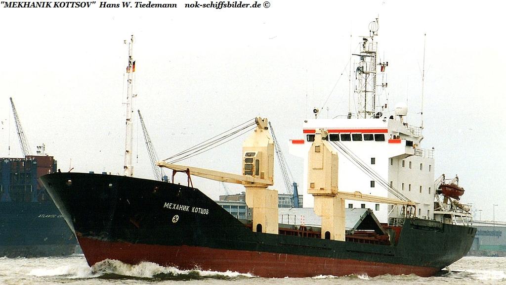 Mekhanik Kottsov, RUS - 20.06.97 Weser.jpg