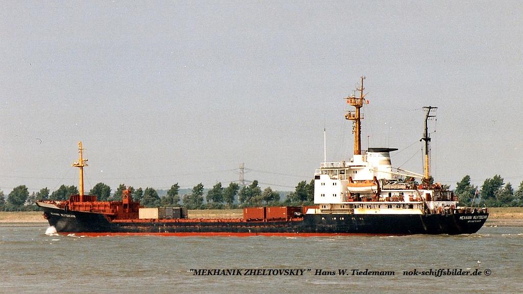 Mekhanik Zheltovski, RUS, Archangelsk - 20.07.95 N.W..jpg