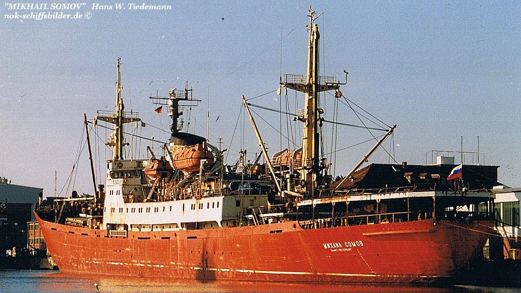 Mikhail Somov, USSR, -75, 7.714 gt - 05.08.97 Bhv.jpg