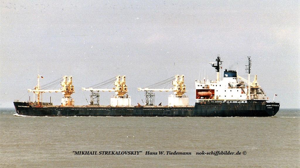 Mikhail Strekalovskiy, RUS, Murmansk - 11.05.97 Cux.jpg