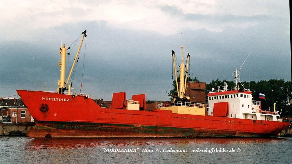 Nordlandia, RUS, Murmansk - 02.08.97 Bhv.jpg