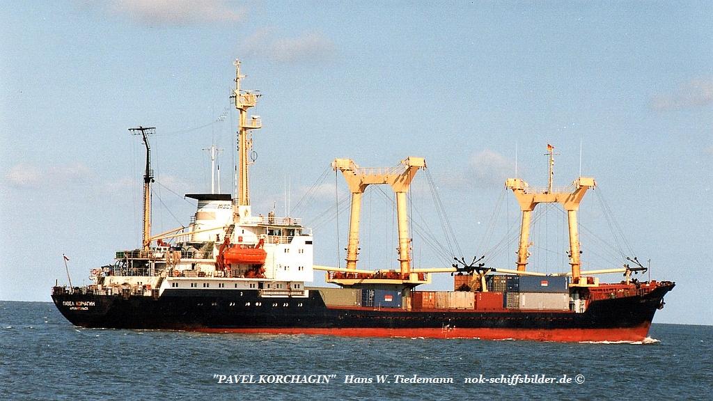 Pavel Korchagin, RUS, Arkhangelsk - 01.07.95 Elbe.jpg