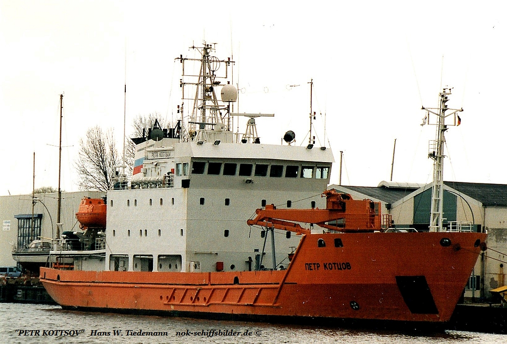 Petr Kottsov, RUS, Hydrographic Dept., St. Petersburg - Bhv.jpg