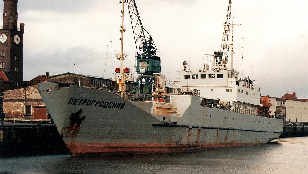Petrogradskiy, RUS, -88, 2.416 gt - 16.11.94 Cux.jpg