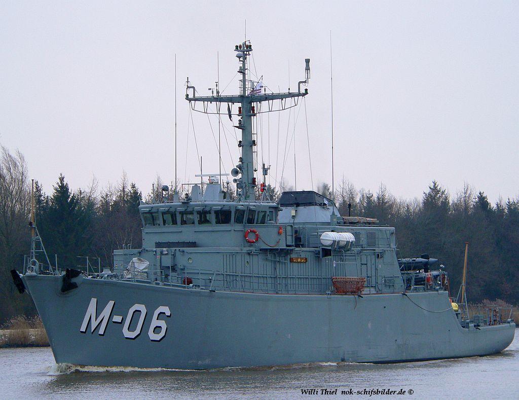 Talivaldis M-06