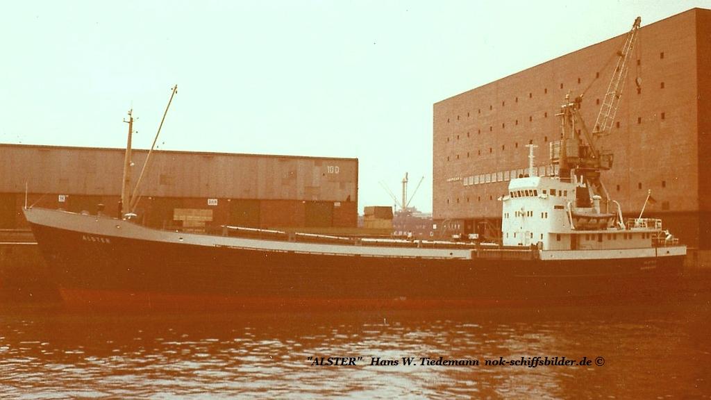 Alster, DGAV, -66, S+B, Emden, 499 BRT - -73 Hamburg.jpg