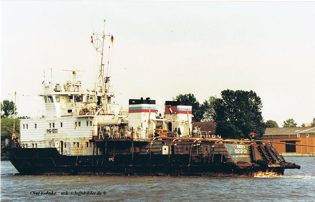 MB-1222