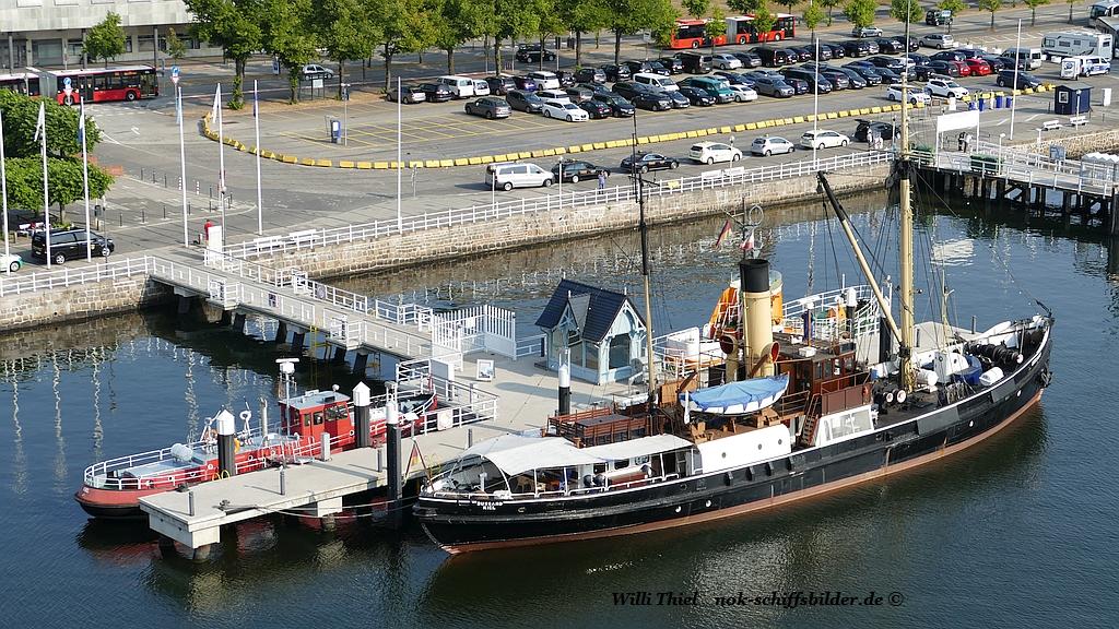 Kiel  Südufer 21.07.2018 3.jpg
