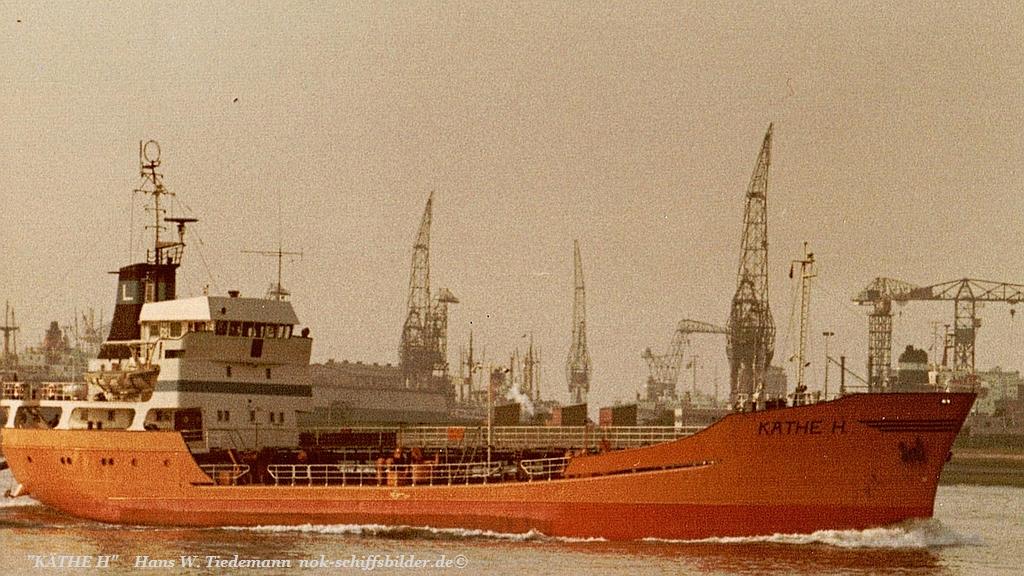 Käthe H, DEU, Hamburg, -68, Lehnkering - 04-1969 N.W..jpg